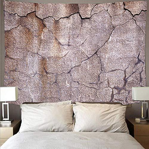 tapiz tapiz colgante de pared toalla de playa fibra manta fina yoga 150x179CM