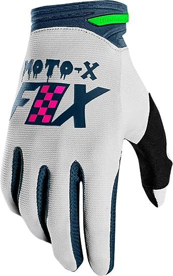 Fox Racing Dirtpaw Glove Men/'s