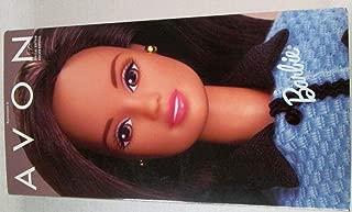 Best avon special edition barbie Reviews