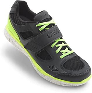 Best giro whynd spin shoe Reviews