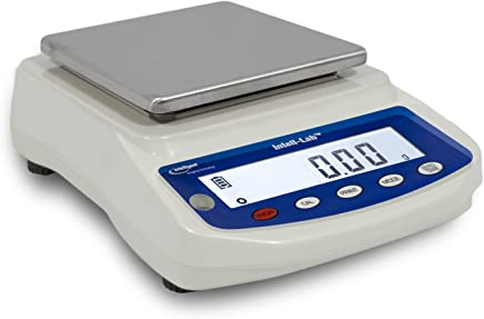 9dbc2a765bf4 Way Up Scales Inc @ Amazon.com: IntelWeigh