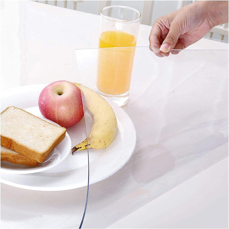 AWSAD Table Protector Easy shop Glide Mat Dedication Can Health Tasteless