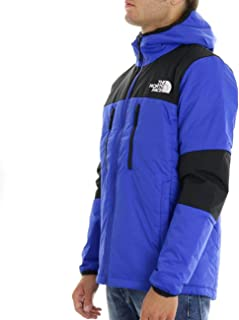 The North Face Him Ligt Synt Blue Men's Jacket