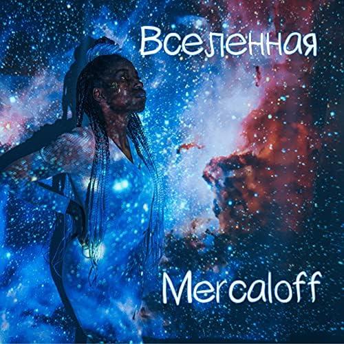 Mercaloff