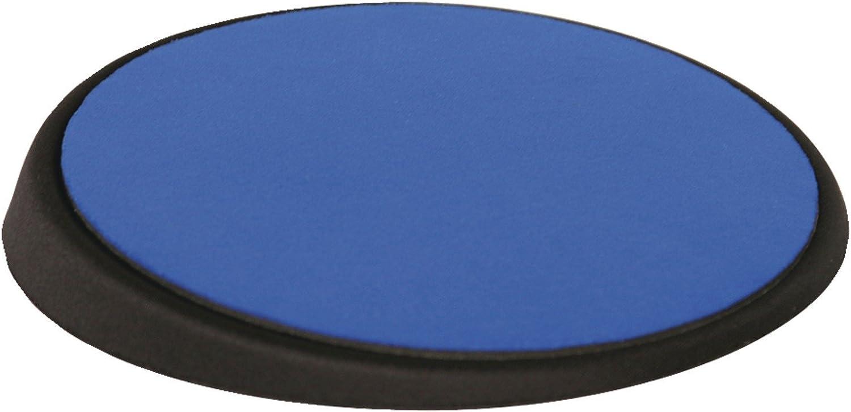 Bichon Frise On Porch Lab Dog Puppy Mouse Pad MousePad B000U26YWG  | Wir haben von unseren Kunden Lob erhalten.
