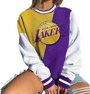 HS-Zak Miller DAL Barea # 5 Ropa De Baloncesto Hombres Camiseta De Deporte Entrenamiento Deportivo V-Neck Loose Sudadera Unisexo Chaleco De Manga Corta Camiseta Top