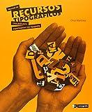 Manual de recursos...image