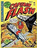 Captain Flash 1