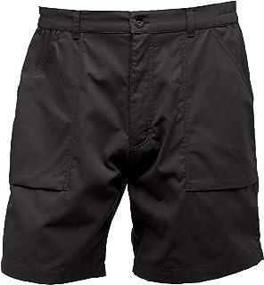 Regatta Mens New Action Shorts