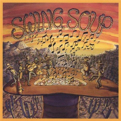 Swing Soup