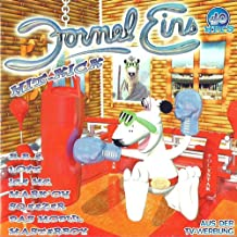 Keep On Jumpin' Let Your Body Fly, Everybody's Pumpin ... (Compilation CD, 40 Tracks)