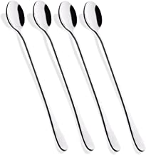 sundae spoon size