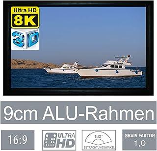 Suchergebnis Auf Für Schienensystem Kamera Foto Elektronik Foto