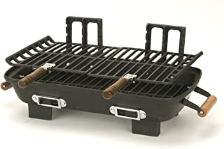 Best happy call grill chicken Reviews