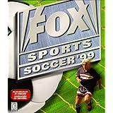 Fox Sports: Soccer '99 (輸入版)