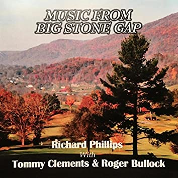 Music from Big Stone Gap