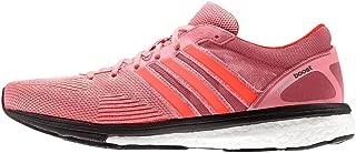 Women's Adizero Boston Boost 5 Tsf W Women's Running Shoes