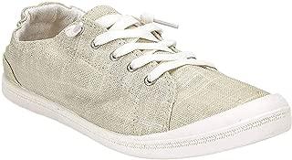 Best margaritaville ladies canvas shoes Reviews