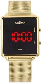 Confira as Ofertas de Relógios Femininos Condor