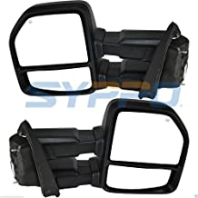 Best f150 mirrors for sale Reviews