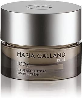 Maria Galland 1005 Ligne Mille Créme Mille Lumiére - Crema facial, 50 ml