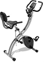 Best exercise bike compact Reviews