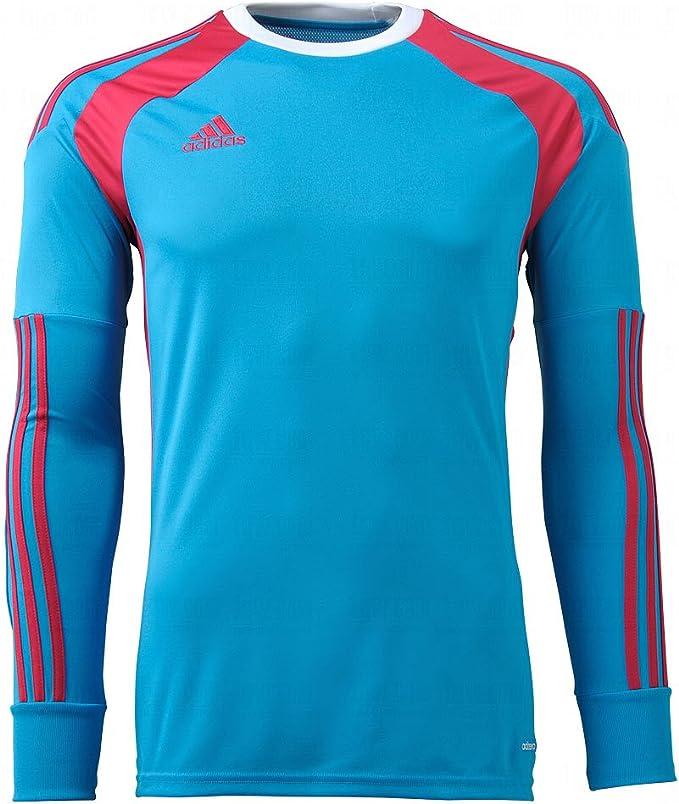 adidas New Men's Onore 14 Goalkeeper Jersey