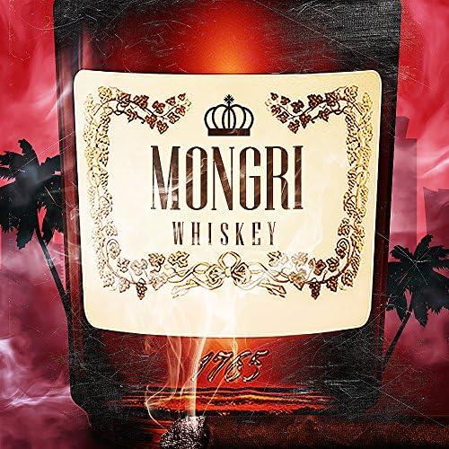 Mongri