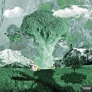 Брокколи (feat. Furry)