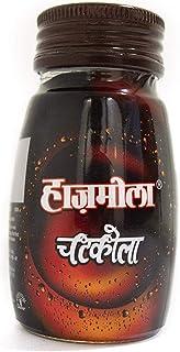 Dabur Hajmola Chatcola - Tasty Digestive Tablets - 120 Tablets