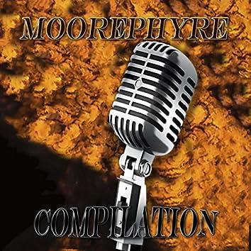 MoorePhyre Compilation