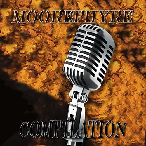 MoorePhyre