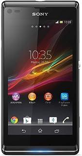 091f1a0788d Amazon.es: Sony Xperia L - Carcasas y fundas / Accesorios: Electrónica