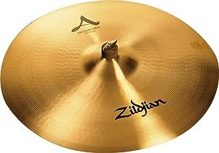 Zildjian A Series 22