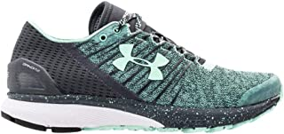 Under Armour Womens Charged Bandit 2 Running Trainers