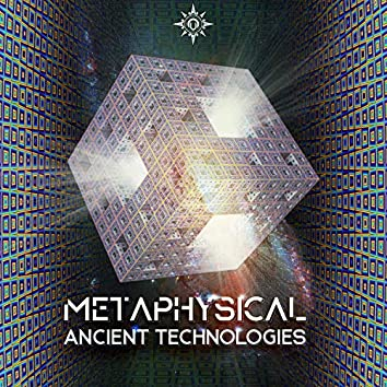 Ancient Technologies