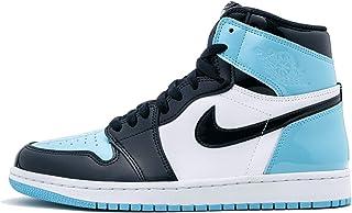 Amazon.com: Blue Air Jordan