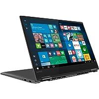 Lenovo Yoga 730 13.3
