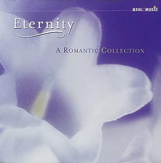 Eternity: Romantic Collection