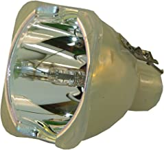 SpArc Platinum for InFocus IN82 Projector Lamp (Original Philips Bulb)