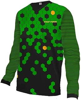 Element MTB Sports Wear Cycling Jersey Shirt DH Downhill Adult Enduro Off-Road Quad Short/Long Sleeve HSJFM1907