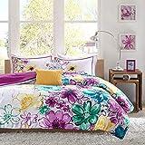Top 10 Girls Twin Bedroom Sets