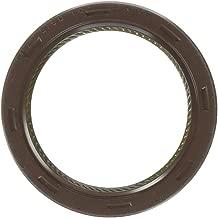 TOYOTA 90311-38034 Seal, Type T Oil