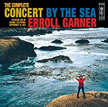 Best concert by the sea vinyl Reviews