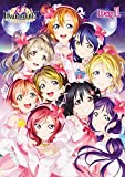 ラブライブ!μ's Final LoveLive! ~μ'sic Forever♪♪...[DVD]