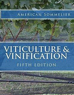 Viticulture & Vinification