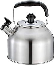 Waterkoker Waterkoker 304 Roestvrij Staal Verdikking Grote Capaciteit Kolen Gas Inductiekookplaat Universele Huishoudelijk...