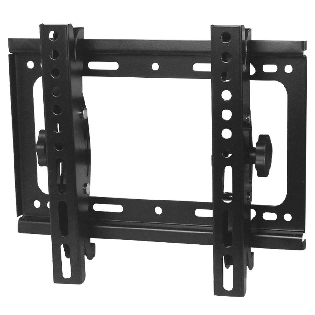 Soporte de pared de repuesto para televisor LANMI: soporte de pedestal de mesa para Samsung Sony