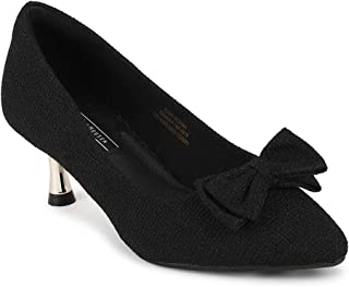Van Heusen Women's Pumps