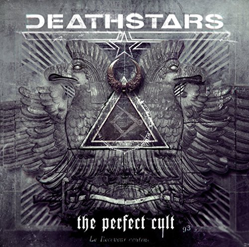 Deathstars: The Perfect Cult (Audio CD)